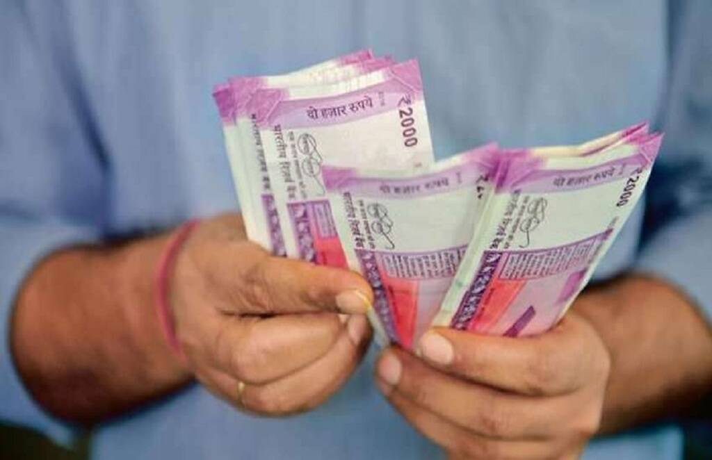 7th Pay Commission News, 7th Pay Commission Latest News, 7th Pay Commission