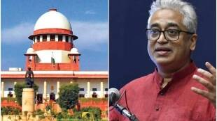 Rajdeep Sardesai, Rajdeep Sardesai Supreme Court, Rajdeep Sardesai criminal contempt, Rajdeep Sardesai tweets, contempt, jansatta