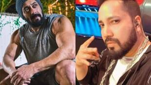 Mika Singh, Salman Khan, Salman Khan Fight With Mika Singh, Salman kHan Controversy,