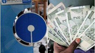 bank of india , privatisation , modi government