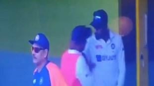 IND vs ENG, Mohammed Siraj, Kuldeep Yadav