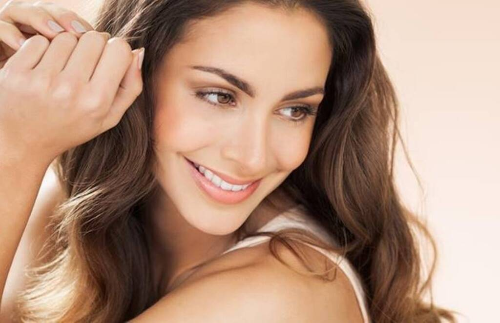 skin care, Skin Care Tips, skin care routine, tips for glowing skin, diet tips for healthy skin