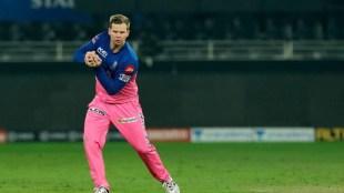 Steve Smith, IPL 2021, Delhi Capitals