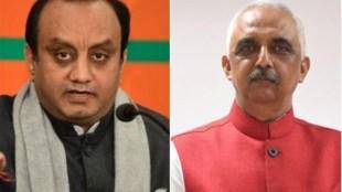 farmers agitation, narendra modi, sudhanshu trivedi