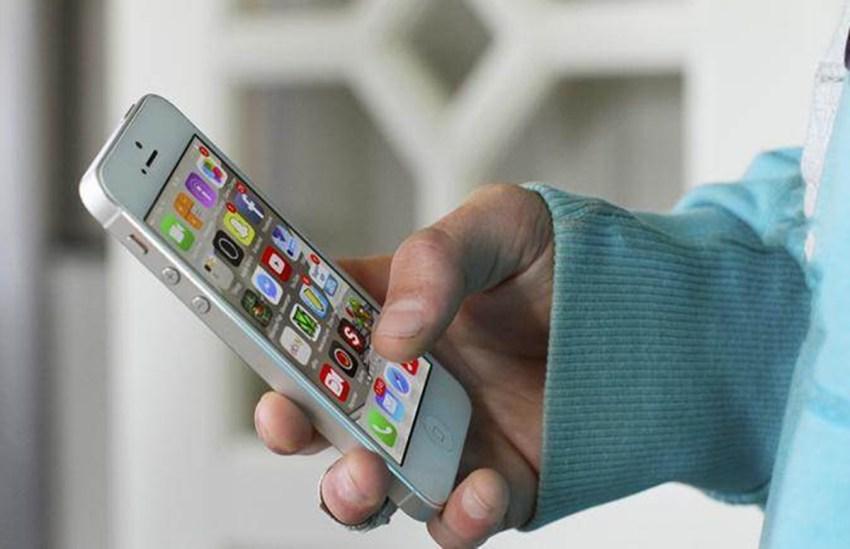 Vivo smartphones, Vivo S7t 5G launched, Vivo S7t MediaTek, MediaTek Dimensity 820 vs qualcomm snapdragon 765,