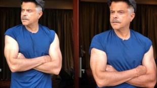 Anil Kapoor, Rahul Bose, Anil Kapoor Blast On Rahul Bose, Dil Dhadakne Do, Anil Kapoor Furious on Co star,