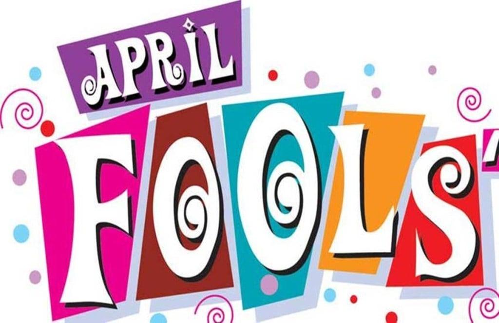happy april fools 2021, happy april fools wishes images, april fools images, april fools jokes