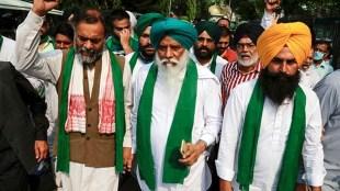 balbir singh, pm modi, farmers protest