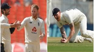 Ben Stokes Reveal India vs England Test Series Narendra Modi Stadium