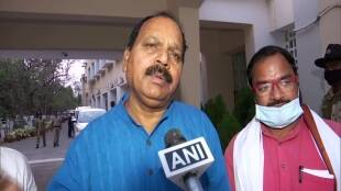 Odisha assembly, bjp mla subash chandra panigrahi, subash chandra panigrahi, bjp, सुभाषचंद्र पाणिग्रही, bhubaneswar, India News in Hindi, Latest India News Updates