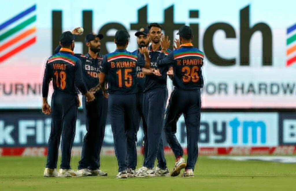India vs England 2nd ODI Preview Suryakumar Yadav