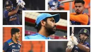 India vs England IND vs ENG 4th T20 Highlights
