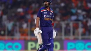 KL Rahul India vs England Virat Kohli Vikram Rathore