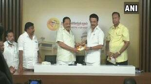 Tamil Nadu, Assembly Election 2021, MK Stalin, DMK