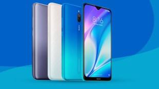 best android phone, Realme C11, Realme C11 price, Realme C11 spcifications, Xiaomi Redmi 8A Dual, Xiaomi Redmi 8A Dual price, Xiaomi Redmi 8A Dual specifications, Nokia 2.3, Nokia 2.3 price, Nokia 2.3 specifications, Samsung Galaxy A10, Samsung Galaxy A10 price, Samsung Galaxy A10 specifications, Infinix Hot 8, Infinix Hot 8 price, Infinix Hot 8