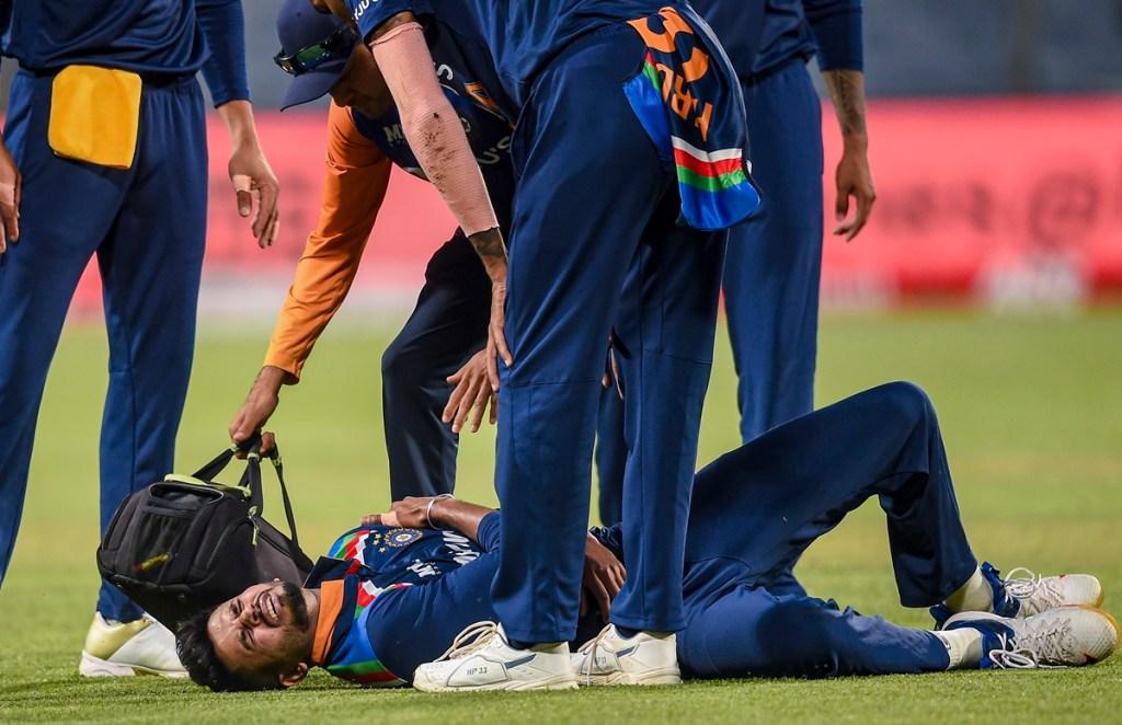 Shreyas Iyer Captain Delhi Capitals BCCI IPL 2021