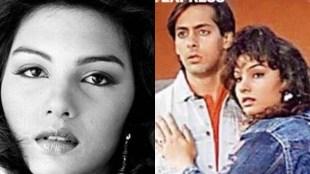 Salman Khan, Spmi Ali, Salman Khan Ex Girlfriend, Somi Ali, Somi Ali Shocking Revelation,