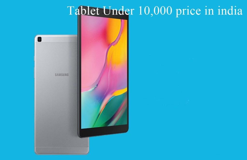 tablet price delhi, tablet 4g, tablet phone