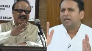 Sanjeev Uniyal, Sanjay Gupta