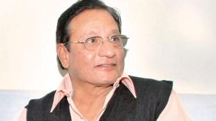 shanti dhariwal, congress, rajasthan