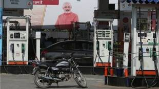 diesel, petrol, gas