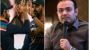 Virender Sehwag questions Indian selection policy233