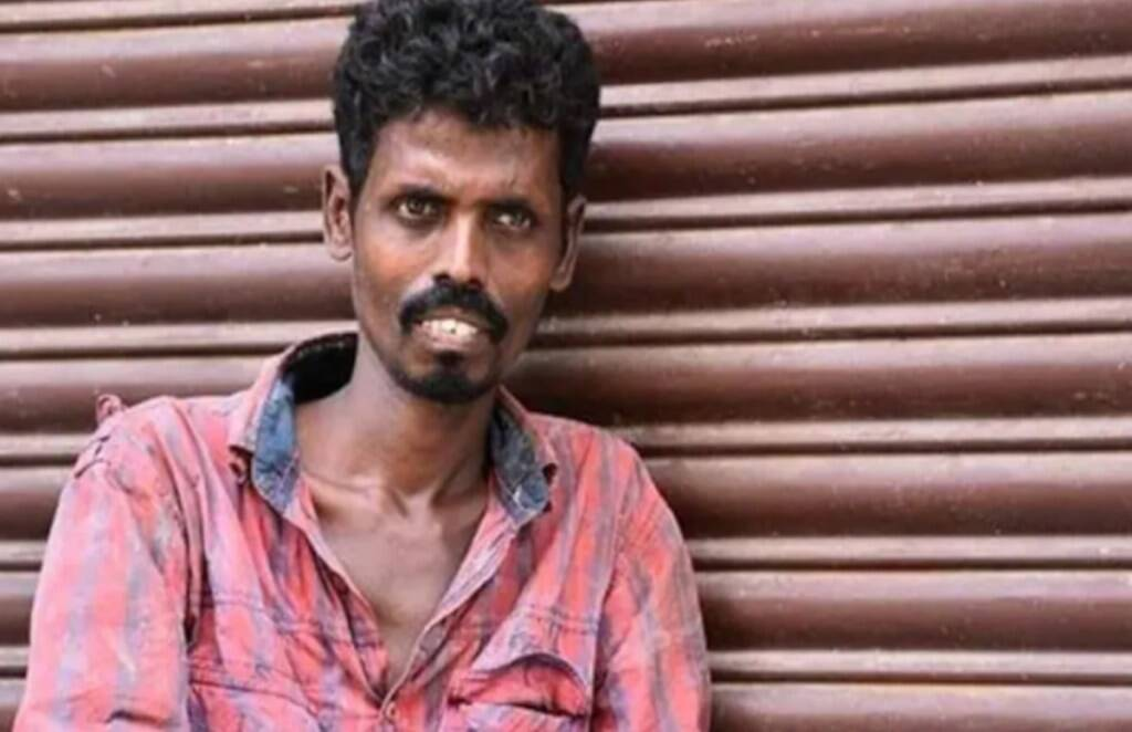 virutchagakanth, South Actor virutchagakanth Found Dead, virutchagakanth In An Auto,
