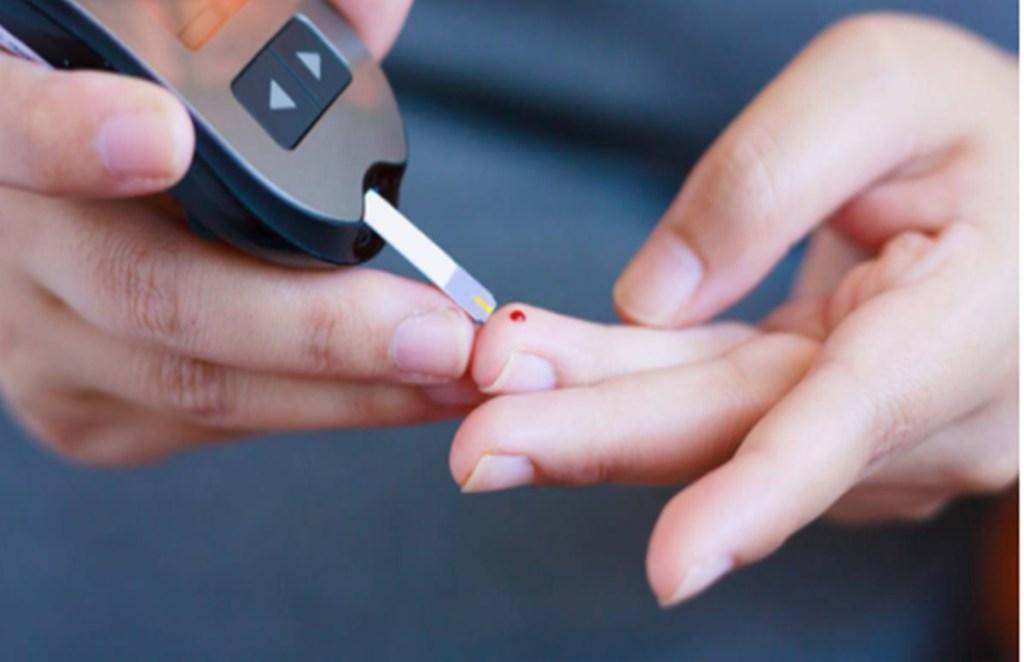 High Blood Sugar, Blood Sugar Level, Health