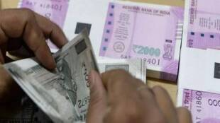 7th pay commission, 7th pay commission latest news, 7th pay commission latest news today 2021
