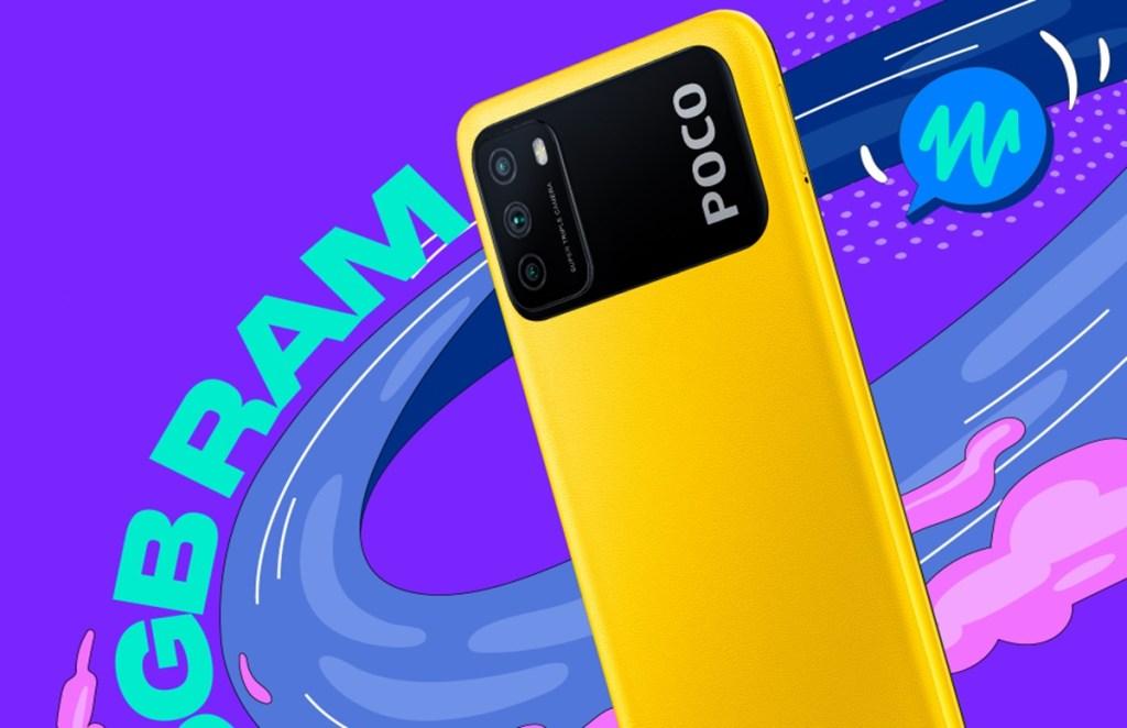 low price mobile, sasta mobile 4g price, sasta mobile phone price, cheapest 6gb ram smartphone