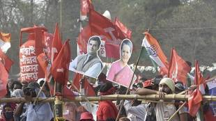 bengal election, TV debate