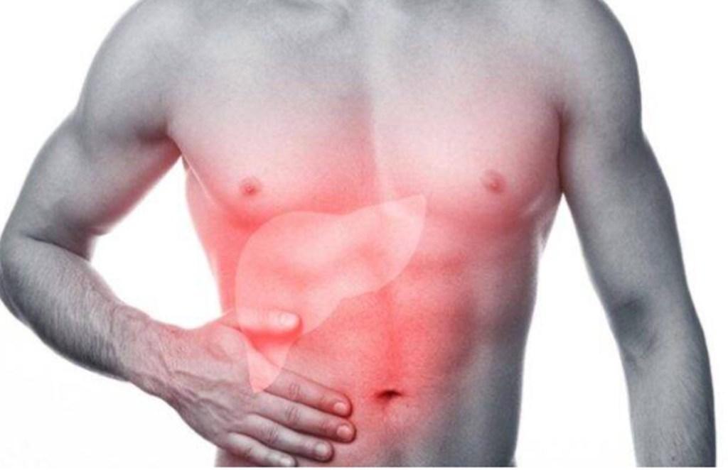 fatty liver, food in fatty liver, diet plan in fatty liver