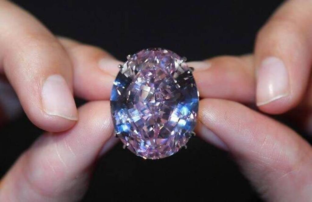 Heera ratna, Diamond stone, Diamond stone benefits, gemstone, how to wear heera,