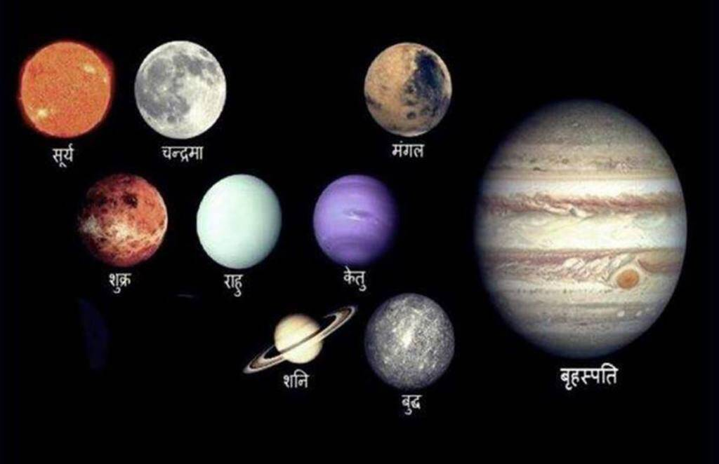 jupiter transit 2021, guru rashi parivartan 2021, horoscope, rashifal in hindi,