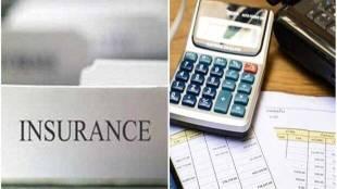 Insurance Companies, Approval Regulatory,, irda