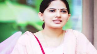 Jaya Kishori, Jaya Kishori life, Jaya Kishori personal life, Jaya Kishori future plan,
