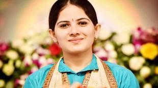 jaya kishori marriage, jaya kishori husband, jaya kishori wiki, jaya kishori,