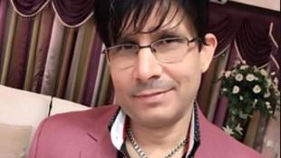 KRK, Kamal R Khan, Bollywood actor KRK, KRK Slam Modi Government, Adani, Entertainment News,