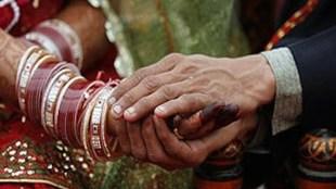 inter faith couples, Punjab & Haryana High Court, Protection Couples, Justice Avneesh Jhingan, runaway and inter-faith couples