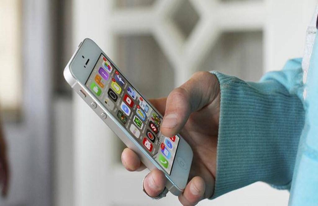 old phone use, do not sell old phone, amazon, Flipkart
