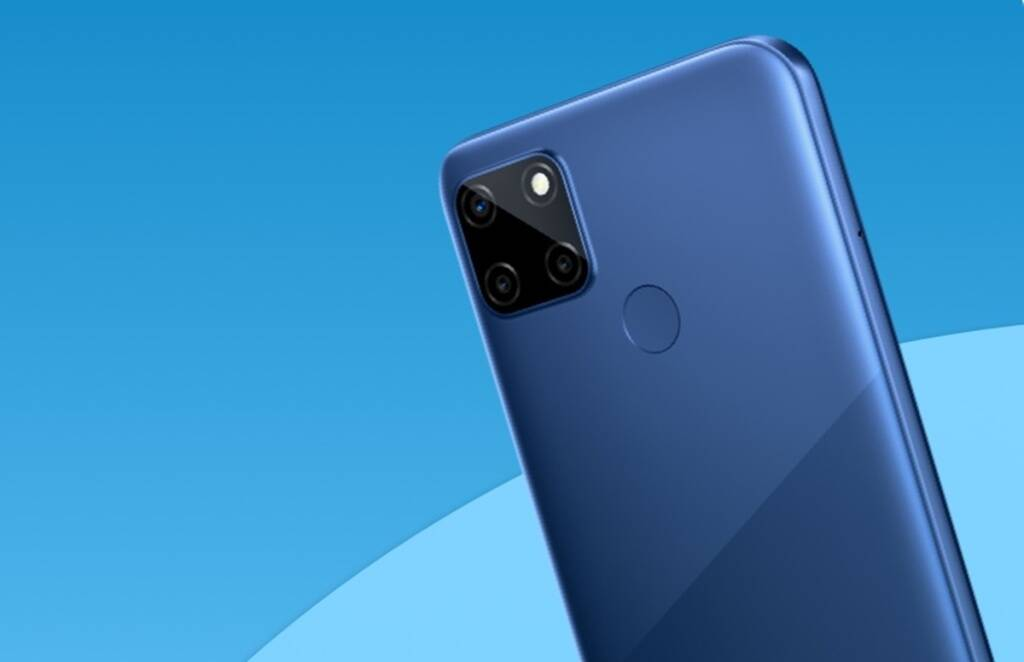 phone in just 14 rupees, Phone buy in just 14 Rs, realme, infinix