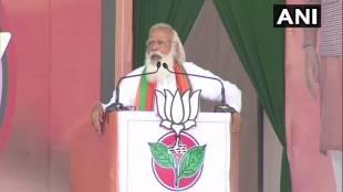 tamilnadu, BJP