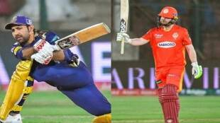 Islamabad United, Quetta Gladiators Sarfaraz Ahmed