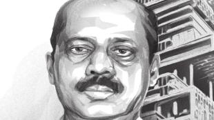 sachin waze, mumbai police cop, Maharashtra government, mukesh ambani, Antilia case