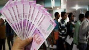 7th Pay Commission latest news, 7th Pay Commission news