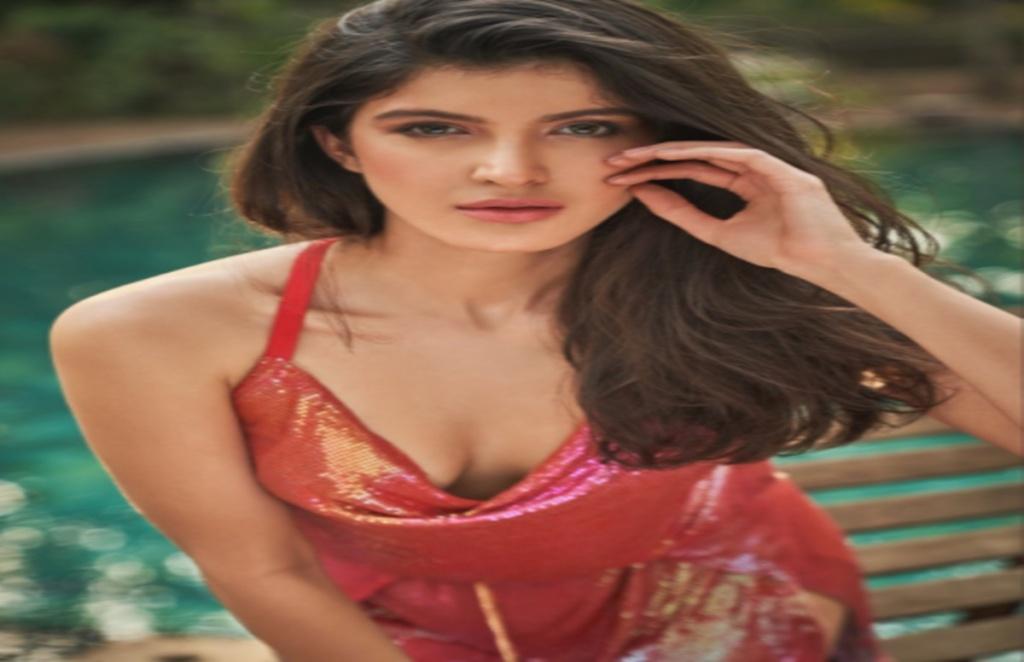 shanaya kapoor, shanaya kapoor bollywood debut, karan johar