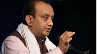 Aaj Tak, Live Debate, Rohit Sardana, Anchor Rohit Sardana, BJP Spokesperson Sudhanshu Trivedi