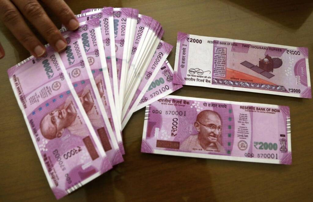7th pay commission, 7th pay commission latest news, 7th pay commission latest news in hindi, 7th cpc,