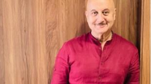 Anupam Kher, अनुपम खेर, Shekhar Gupta, शेखर गुप्ता, Actor Anupam Kher, प्रधानमंत्री नरेंद्र मोदी, PM Narendra Modi,