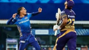 KKR vs MI IPL 2021 Rahul Chahar Rohit Sharma Eoin Morgan Andre Russell